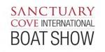 Sanctuary Cove Boat Show