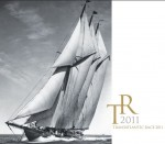 TransatlanticRace2011