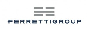 Chinese manufacturer takes control of Ferretti Group