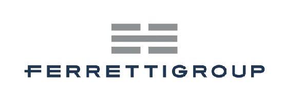 Un groupe industriel chinois prend le control de Ferretti Group
