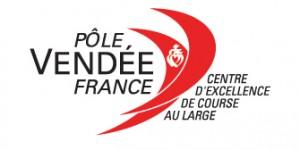Transat AG2R – La Mondiale: Le Team Vendée renonce à sa participation