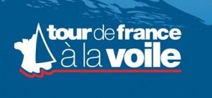 Le Tour de France à la Voile dans les starting blocks