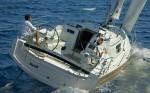 Azuree 33 de Sirena Marine