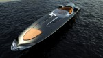 Mystic-Powerboats-IF60