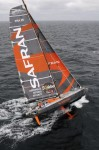Safran