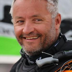 Tour du monde en catamaran de sport : Yvan Bourgnon poursuit l'aventure en solitaire