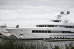 Feadship-ROCK.IT-01