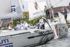 WMRT : Semi Final Sweep for Monnin and Basic