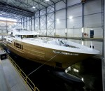 Heesen yachts HY17255