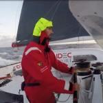 151204Boris_Herrmann-IDECsport