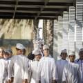 Le Sultanat d'Oman accueillera l'événement d'ouverture des Louis Vuitton America's Cup World Series en 2016