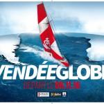 Vendee-Globe-2016