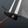 Volvo Ocean Race unveils combined Monohull-Multihull future