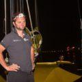 Route du Rhum-Destination Guadeloupe 2018 : Arnaud Boissières 9ème en IMOCA