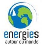Energies.jpg