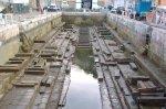 BassinRadoub_VillefranchesurMer_vide.jpg