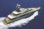 Mondomarine_Alexander_Two.jpg