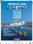 Port_de_Nice.jpg