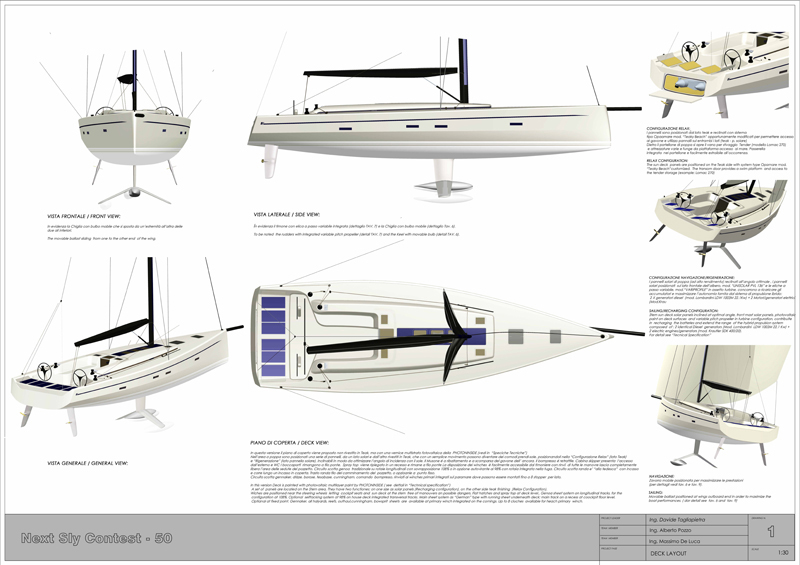... Sailing Boat Plan Download free router duplicator plans | woodproject
