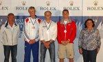 Worldcup_laser_2010_Podium_JB_Bernaz_at_Rolex_Miami_OCR_by_Dan_Nerney.JPG
