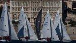 Yacht_Club_Monaco_PrimoCup2009.jpg