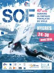voile_olympique_SemaineOlympiqueFrancaise2010_affiche.jpg