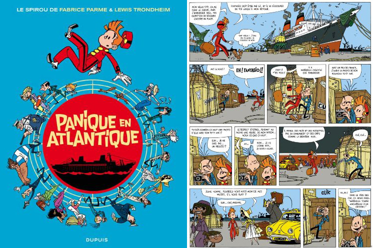 http://www.nauticnews.com/wp-content/uploads/Visuels_Articles/2010/BD_Spirou_panique_en_atlantique_Dupuis.jpg