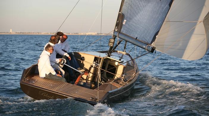 bateau code 0