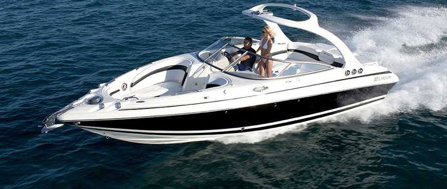 larson boats forum