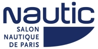 Nautic Paris Paris Boat Show