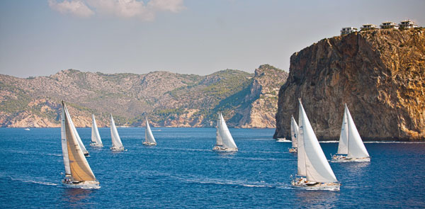 Le groupe Oyster Marine acquis par des investisseurs hollandais