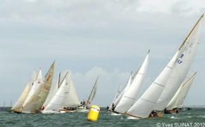 Lissac Classic : Un vent de nouveautés sur Noirmoutier