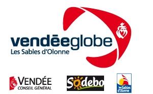 Vendée Globe: La veillée d'armes
