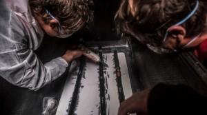 Volvo Ocean Race : Deux points de pénalité pour MAPFRE