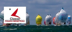 Clap de fin sur la saison 2015 de la Classe Figaro Bénéteau, déjà tournée vers 2016