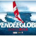 Le Vendée Globe 2016-2017 : Vers une édition de tous les records