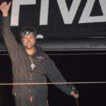 Le Havre Allmer Cup : Victoire d'Alexis Loison sur la grande course !