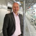 Jan Timmerman appointed as CEO at Royal Huisman