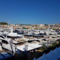 Le Yachting Festival annonce ses ambitions pour 2019…
