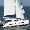 Bavaria Catamaran : le retour de la marque Nautitech