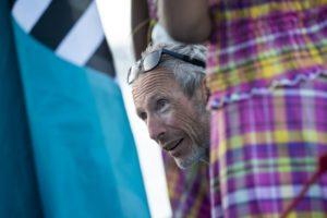 Route du Rhum-Destination Guadeloupe 2018 : Pierre Antoine (Olmix) 1er en catégorie Rhum Multi