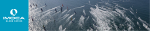 TJV : The IMOCA class lets some weather routers have their say