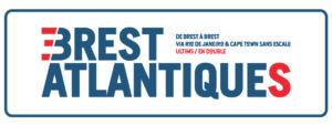 Brest Atlantiques :  Arrivées nocturnes pour le MACIF et Actual Leader