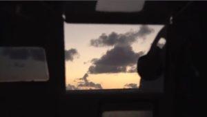 Brest Atlantiques : Images du bord – Sodebo Ultim 3 #3