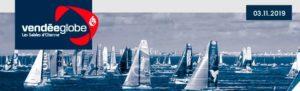 37 candidats pour le Vendée Globe 2020