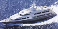 Feadship <strong>Claire</strong> (Motor Yacht)