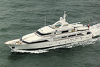 Feadship <strong>Impromptu</strong> (Motor Yacht)