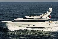Feadship <strong>La Masquerade of St Jean - ex La Masquerade</strong> (Motor Yacht)