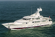 Feadship <strong>Quintessence</strong> (Motor Yacht)