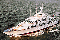 Feadship <strong>Ulysses</strong> (Motor Yacht)